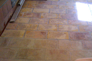 Liens for Decapage carrelage